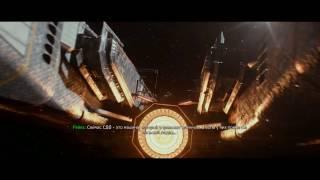 Call of Duty: Infinite Warfare — Вступительный ролик [RU]
