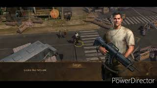 State of Survival: Survive the Zombie Apocalypse. Gameplay1. screenshot 2