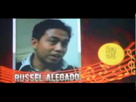 I Love Cebu - Winner 34th Cebu Popular Music Festival