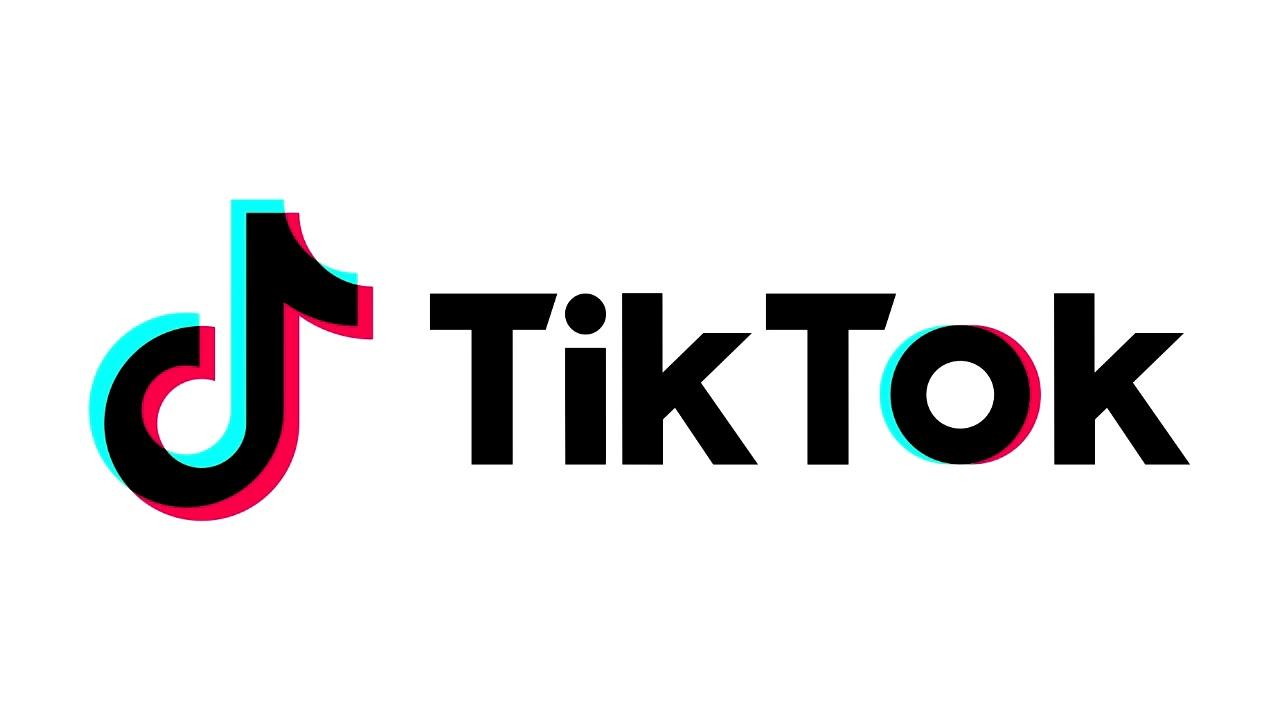 Cara menggunakan Tiktok untuk pemula
