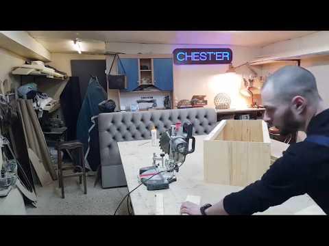 ПОДРОБНЫЙ МАСТЕР -