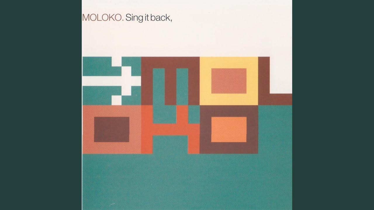 Download Sing It Back (Boris Musical Mix) (Edit)
