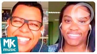 Anderson Freire e Elaine Martins - Raridade (Smule)