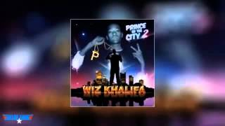 Wiz Khalifa   Prince Of The City 2 Full Mixtape