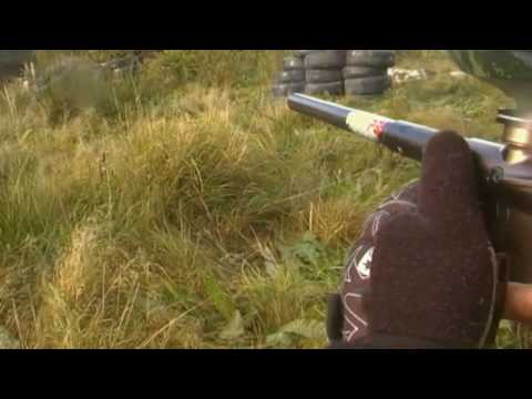 fps paintball grimstad