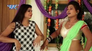 Choli Utar Lewela - चोली उतारेला - Samiyana Me Garda Uda Da - Rohit Jalwa - Bhojpuri Hit Songs 2017