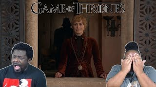 Download Game of Thrones 8x5 REACTION!! {THE BELLS} Pt 1 Mp3 and Videos