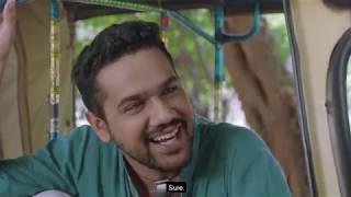 Bhand Ho Gaya   Season 2   Episode 1   Ali Gul Pir & Bekaar Films