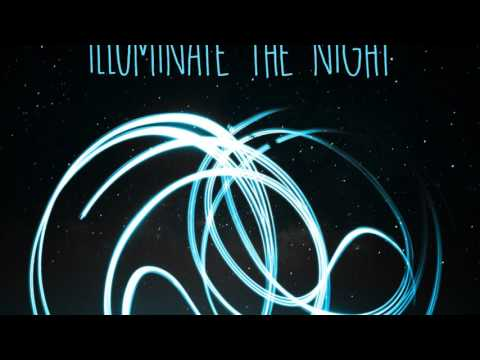 Newclaess & Keno Induze Feat. Alina Renae - Illuminate The Night (Official Audio)