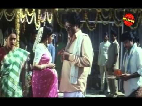 Lakshmi Mahalakshmi  kannada Movie |...