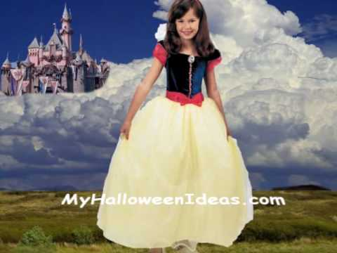 snow-white-costumes-halloween
