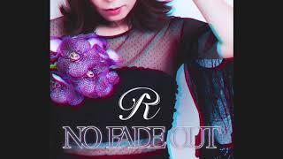 R『NO FADEOUT』 垣内りか 検索動画 8