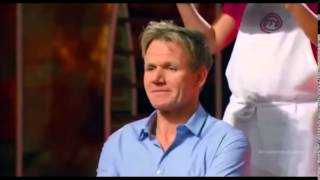 Video MasterChef Junior Whipped Cream Scene download MP3, 3GP, MP4, WEBM, AVI, FLV Februari 2018