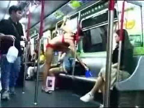 muslim girl having sex naked