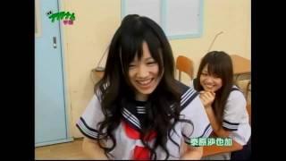 フ゜ラ千十ム学園 #00 (2009-02) (05of13 黒沢美怜 検索動画 27