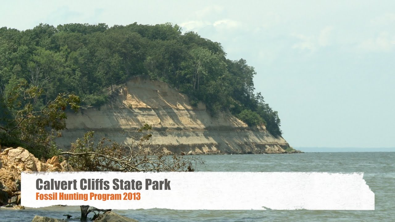 Working For Cliffs Natural Resources