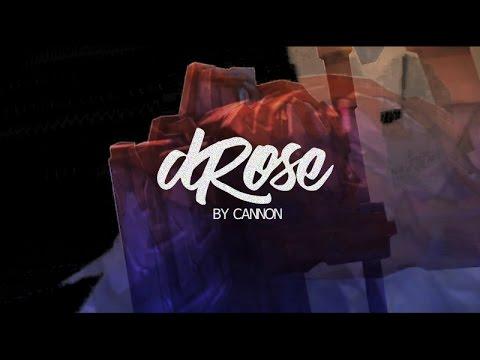 D rose - LoL Edit