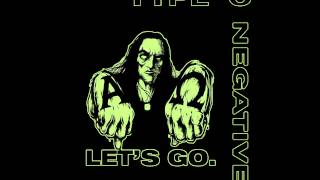 Type O Negative - Out Of The Fire (Kane's Theme)