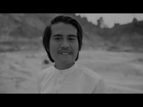🔵MIMPI DUNIA | ARIFF SANY | OFFICIAL LYRICS VIDEO