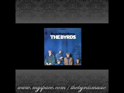 the-byrds-the-world-turns-all-around-her-1965-thebyrdsmusic