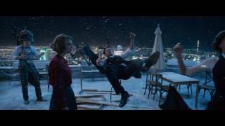 Дед Мороз. Битва магов - Trailer