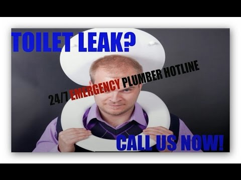 Emergency Plumber In Riverside Ca Near Me