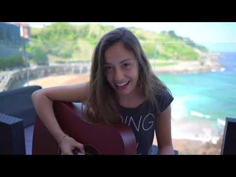 Music Interview with Maren