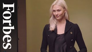 Karlie Kloss, Kendrick Lamar Lead The Forbes 30 Under 30 | Forbes