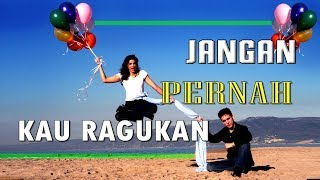 Download Lagu Jangan Pernah Kau Ragukan ... Ambon City Of Music !!! MP3