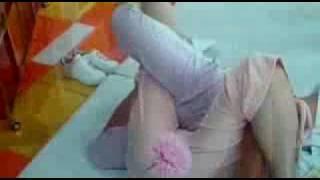 アイドリング!!!      加藤沙耶香-大股開き 加藤沙耶香 動画 29