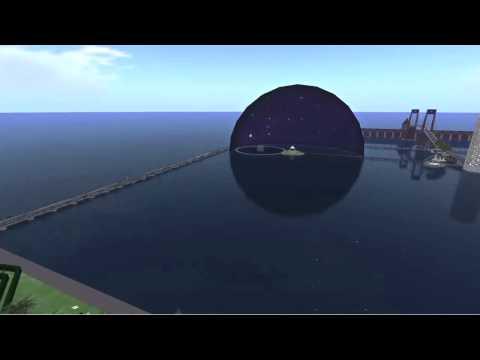 MB Sea 72 in Metropolis 2014-12-10
