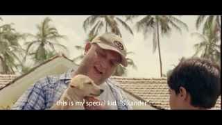 The Chosen One (with English Subtitles) - Bunty Prashant Motion Pics