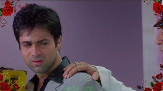 Bheed Mein Tanhai Mein Female Song Whatsapp Status || Kabi Khawab main Socha Na || Malik Asif