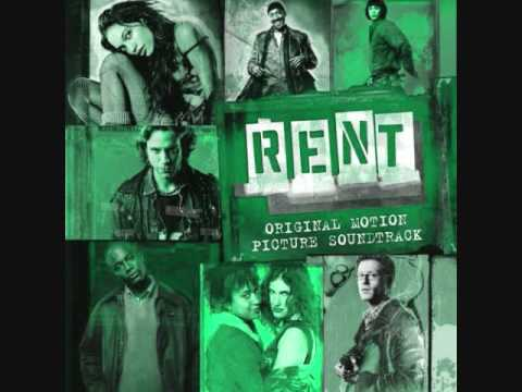 Rent - Seasons Of Love [Lyrics In Side Bar]