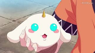 Video Anime Huan Jie Wang Episode 3 Sub Indo download MP3, 3GP, MP4, WEBM, AVI, FLV November 2018