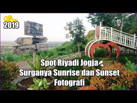spot-riyadi-jogja---destinasi-wisata-hits-2019