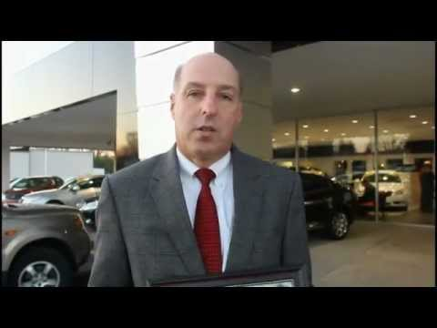 Oak Lawn at Mike Haggerty Buick GMC