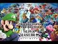 Friends Guess the Names of ALL Smash Bros Ultimate Characters!