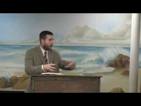 Jehovah's ''Witnesses'' Are NOT Christian - Watchtower Lies Exposed