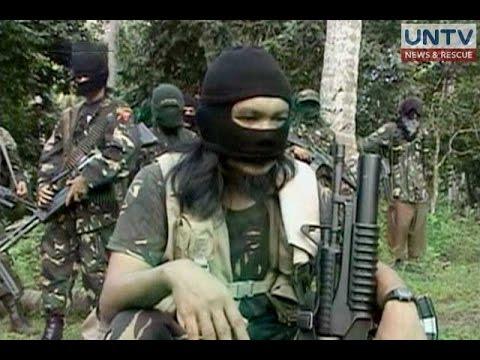 Duterte ready to talk to Abu Sayyaf group