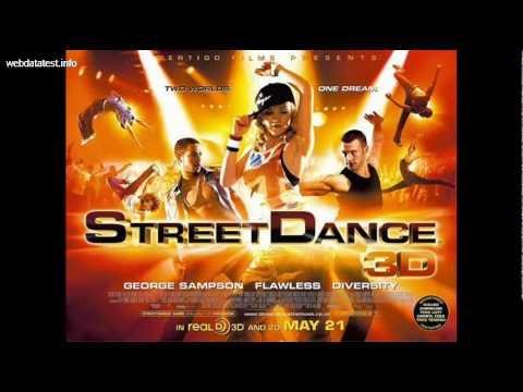 youtube        - 17  mclean - broken  streetdance 3d soundtrack