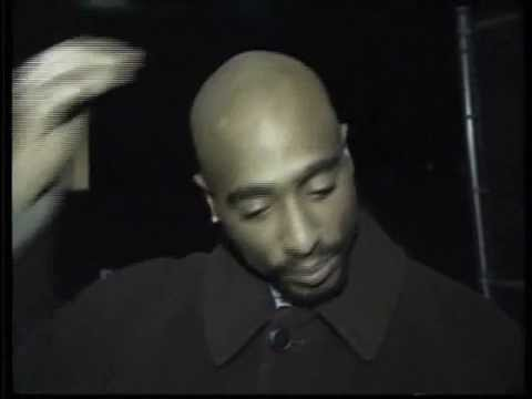 Richie Rich-Do G's Get To Go To Heaven[Tribute 2 Tupac]