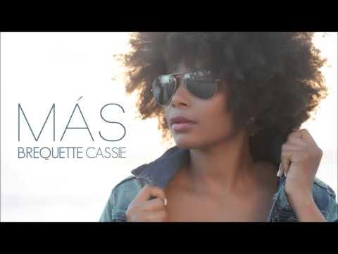 Brequette - Más (Audio)