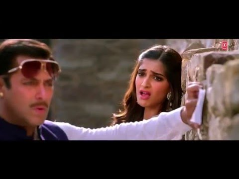 Jab Tum Chaho Pass Aate Ho Free Download Indian New Song Prem Ratan Dhan Payo