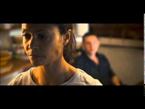 Retreat (Aislados) (2011)