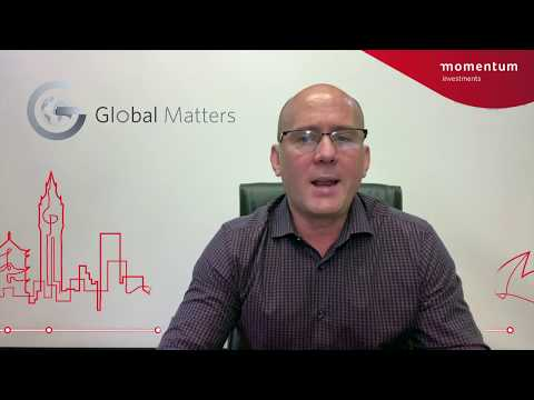 Global Matters: Fundamentals of Offshore Investing