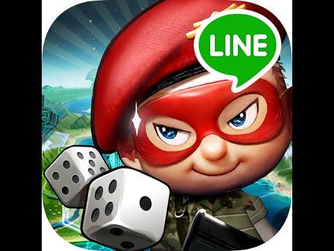 """LINE เกมเศรษฐี ตอน แผนที่ใหม่""""ใต้หวัน""""ที่กำลังจะเข้าไทย (LINE Marble)"""