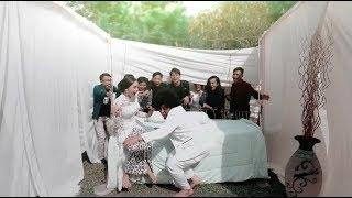 Patriot Band - Kebelet Kawin (Official Music Video)