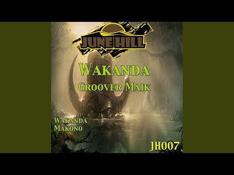 Makono (Original Mix)