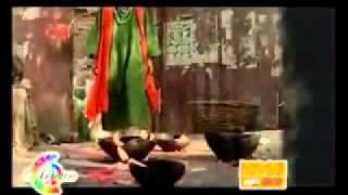 Maye Ni Mein Kinu Akhan..Majid Mirza